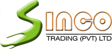 Sinco Trading Coupons